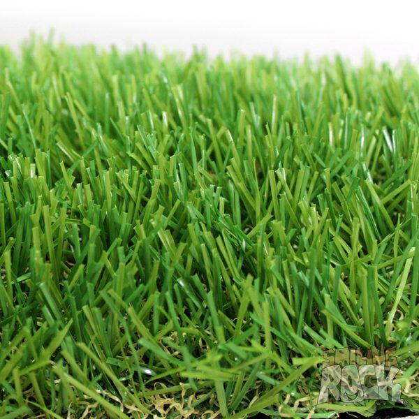 Ample artificial grass