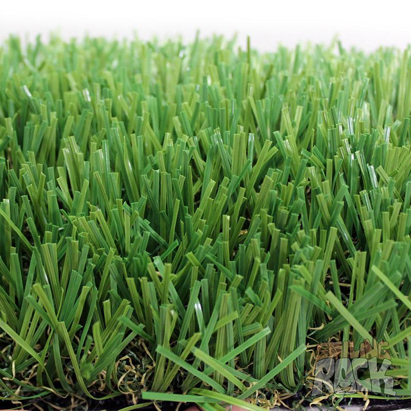Buffalo artificial grass