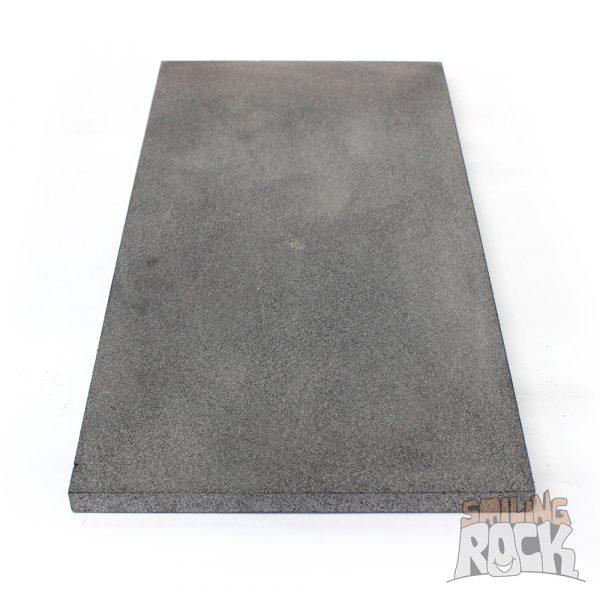Premium Blue Stone Paving