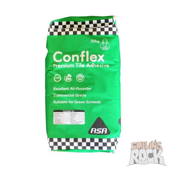 Conflex Tile Adhesive