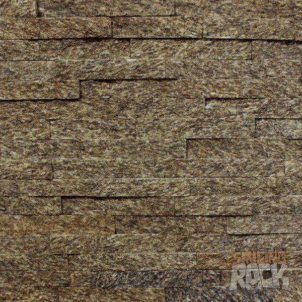Sesame stack stone