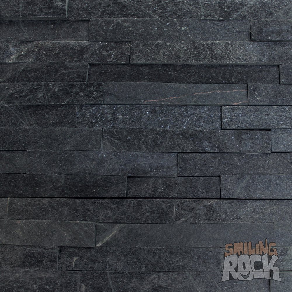 Black_Quartz_Stack_Stone