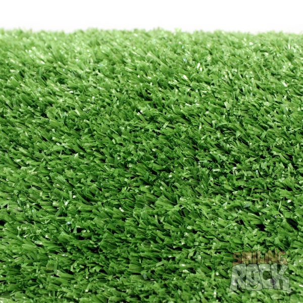 Tough Turf Fake Grass