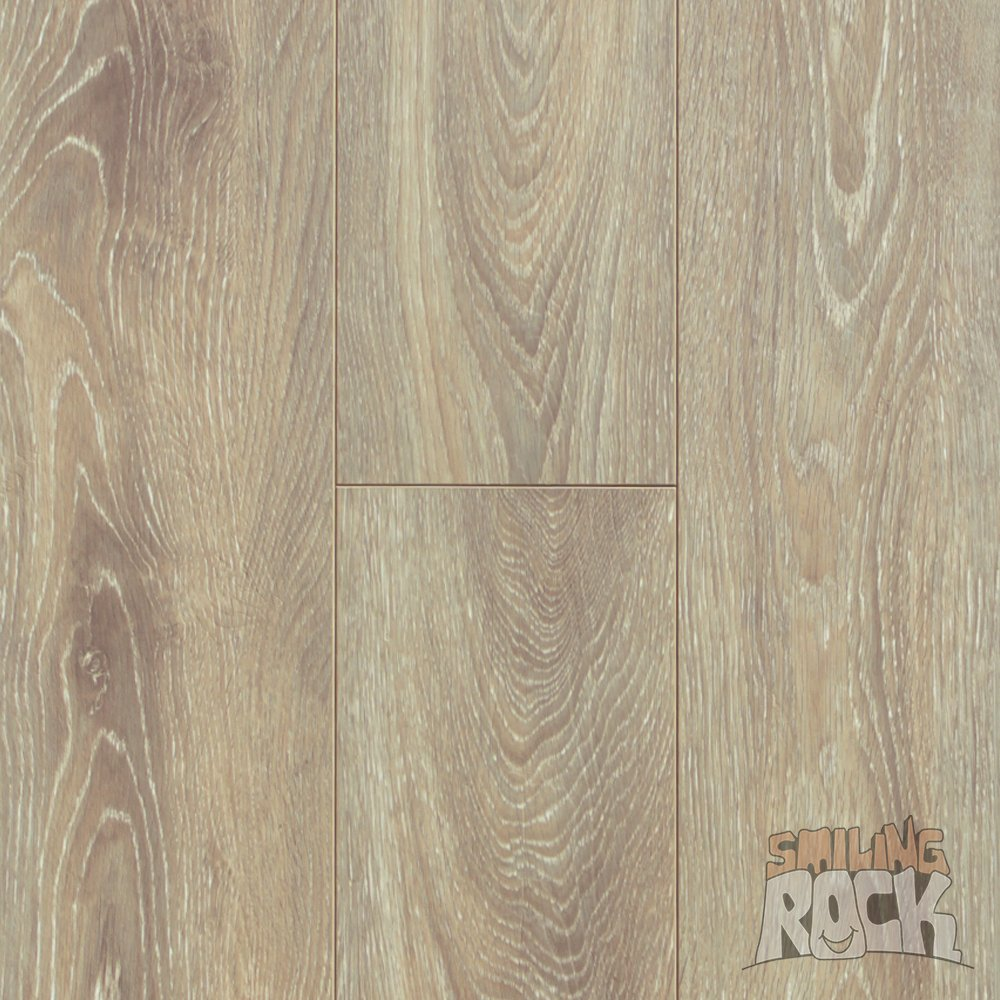 Cambridge Laminate Floors