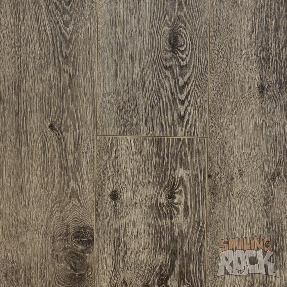 Newcastle Timber Laminate