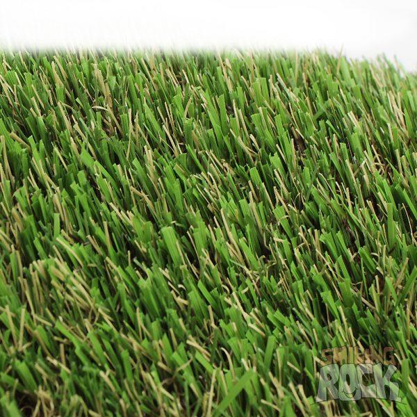 Supreme Grass